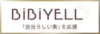 BiBiYELL teacup by GMO presents